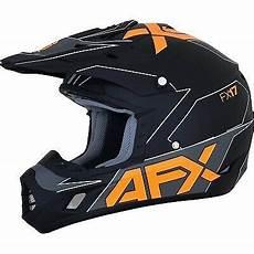 Afx Fx 17 Helmet Size Chart Afx 0110 6506 Fx 17 Aced Helmet Size L Ebay