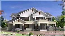 4 bedroom single storey house plans in see