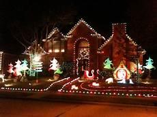 Deerfield Lights Plano Deerfield Lights