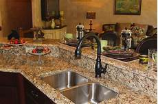 granite corian kitchen countertops benefits of granite quartz and corian