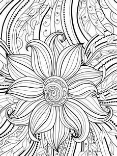 desenhos abstratos desenhos para colorir