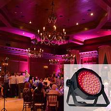Black Light Rentals Seattle Rent Wireless Uplights For 24 Seattle Event Lighting
