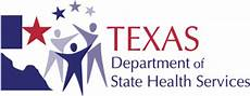 Texas Health My Chart Meningococcal Vaccination Exemption Requirements