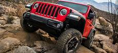 2019 Jeep Jl Diesel by Why Is There Only One Diesel Option In The 2019 Jeep Jl