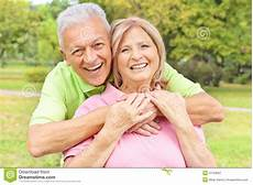 Elderly Images Free Happy Old People Outdoors Stock Image Image Of Outside