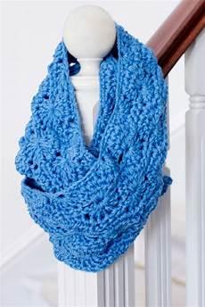 hopeful honey craft crochet create a unique gift