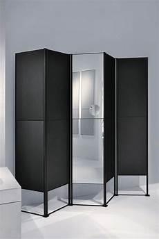 screen shade makro room divider doors room divider