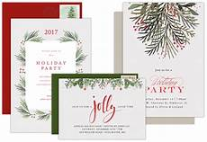 Online Business Invitations Email Online Business Christmas Party Invitations That Wow