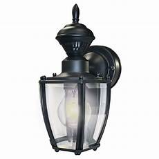 Garden Lights Lowes 15 Collection Of Lowes Solar Garden Lights Fixtures