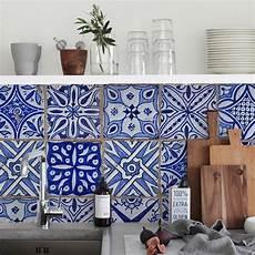 backsplash for kitchen walls italy kitchen walls backsplash wallpaper by lime lace