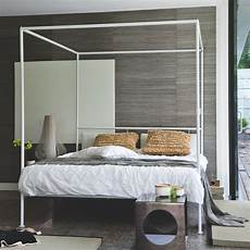 to sleep here s how to stay cool in bed ideal home