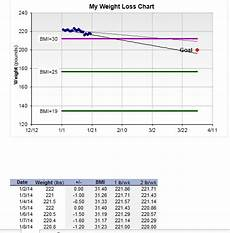 Weight Loss Logs 13 Free Sample Weight Loss Log Templates Printable Samples