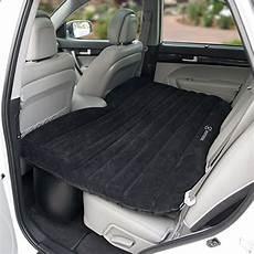 winterial back seat car cing travel mattress