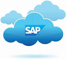 sap cloud sap now offering multicloud option with aws azure google