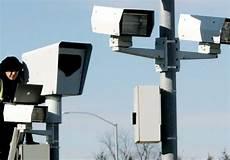 Red Light Cameras Elk Grove Articles Filed Under Traffic Cameras