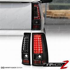 2003 Chevy Silverado Led Lights Details About 2003 2006 Chevy Silverado 1500 2500 3500 C