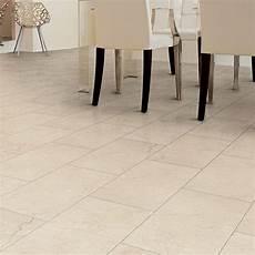 rivestimenti per pavimenti interni pavimenti rivestimenti e piastrelle prezzi e offerte