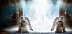 Angel Light Beings We Are In An Inter Dimensional Light Ship Receive The