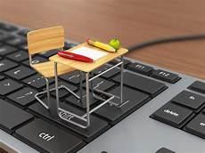 test ingresso formazione primaria posti disponibili test scienze della formazione primaria