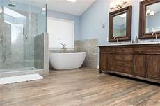 Cost Of Bathroom Renovations 2018 Bathroom Renovation Cost Get Prices For The Most