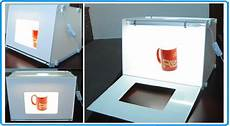 Professional Product Photography Light Box Professional Photo Studio Kit Portable Mini Light Box Cube