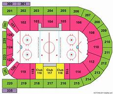 Seating Chart Penguins Game Wilkes Barre Scranton Penguins Tickets 2015 Cheap Nhl