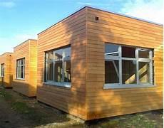 rivestimento esterno in legno rivestimenti di facciata versatili e di design