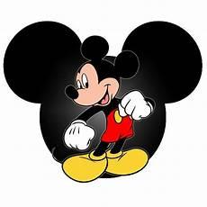 Micky Maus Kopf Malvorlage Die Besten 25 Mickey Maus Kopf Ideen Auf