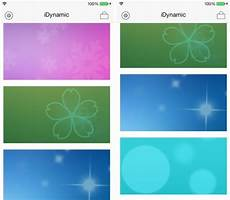 iphone disable dynamic wallpaper these 16 secrets will your iphone s battery