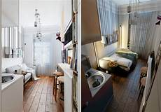 20 Square Meter Apartment Design 24 Micro Apartments Under 30 Square Meters