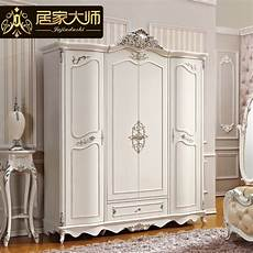 style bedroom furniture wood combinations white