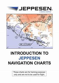Jeppesen Chart Training Dvd Download Manual Jeppesen
