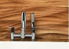 rivestimento per pareti interne pannelli decorativi per mobili con pannelli decorativi per