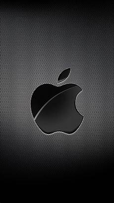 Iphone 6s Plus Wallpaper Apple Logo by Apple Mac Brand Logo خلفيات ايفون Iphone 6 Iphone 7