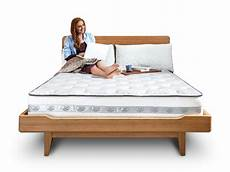 5 best bed frame for sexually active reviews 2019