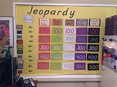 Employee Bulletin Boards 10 Best Collection Letters Images On Pinterest