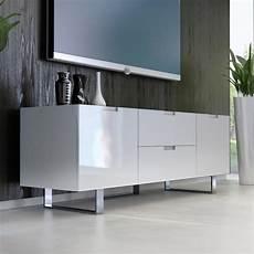 eldridge media cabinet white lacquer modloft touch
