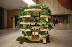 Free Gardening Plans Ikea Garden Sphere Free Plans For A Sustainable Garden