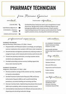 Pharmacy Resume Pharmacy Technician Resume Samples Ipasphoto