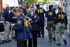 Investigation Jobs Careers With The Federal Bureau Of Investigations Fbi