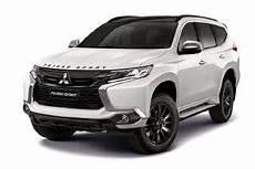 2019 Mitsubishi Montero by Mitsubishi Montero Sport 2019 Price List Dp Monthly