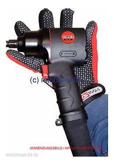 Druckluft Werkzeug Ks Tools by Ks Tools 1 2 Quot Mini Druckluft Schlagschrauber 407 N M
