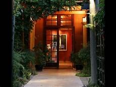 Best Restaurant To See Bay Bridge Lights Danville Bridges Restaurant In Danville Ca Made The