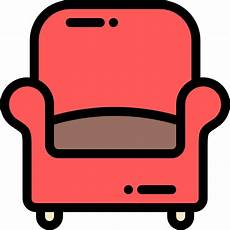 Flip Out Sofa For Png Image by Sofa Free Buildings Icons