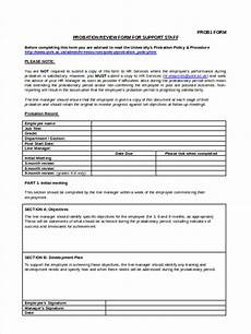 Employee Assessment Sample Free 5 Employee Training Assessment Forms In Ms Word Pdf