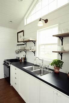 kitchen light fixtures ideas kitchen sink lighting ideas homesfeed