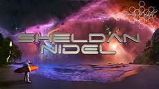 Galactic Family Of Light New Nesara Republic Inevitable Sheldan Nidle April 25