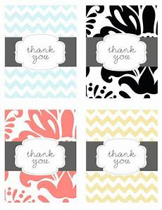 thank you card template to print free free printable thank you cards these are so a
