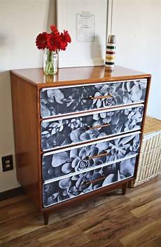 15 ideas para decorar con decoupage una casa diy by handfie