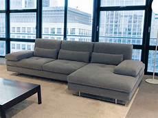 nicoletti divani prezzi promozionale divano nicoletti serena pelle sconto 51